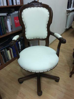 кресло руководителя C20