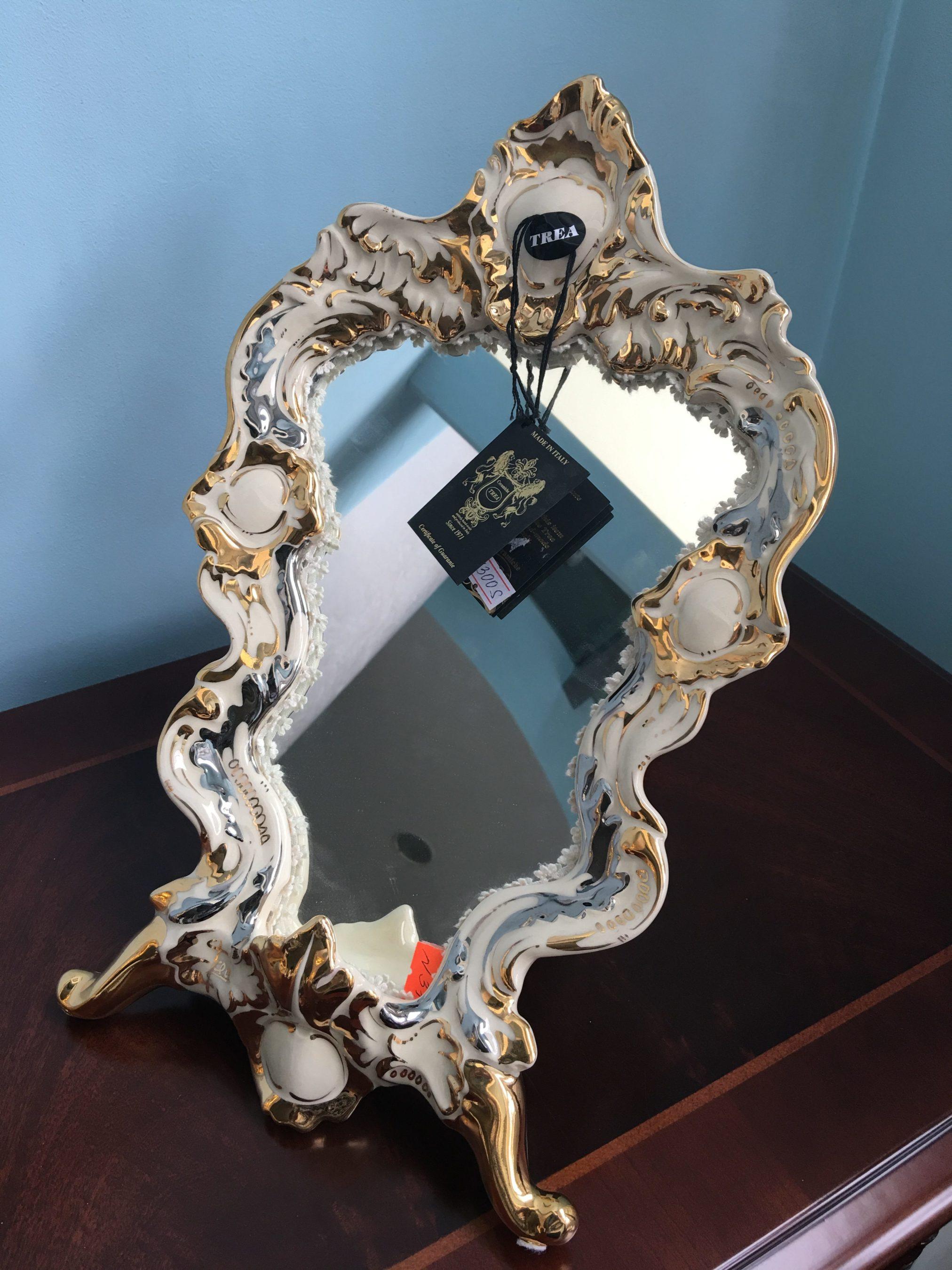 зеркало Т36/1