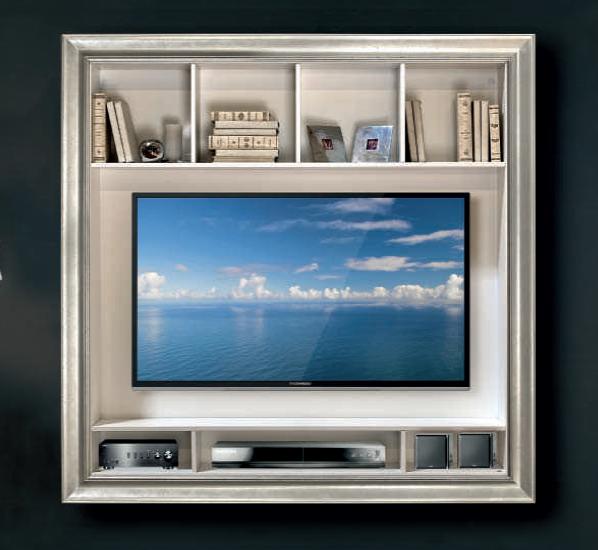 Настенная рама TV LI1010