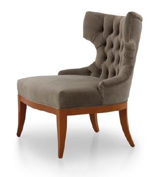 Кресло Irene